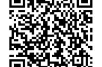 B&S – Kontaktoplysninger via QR kode